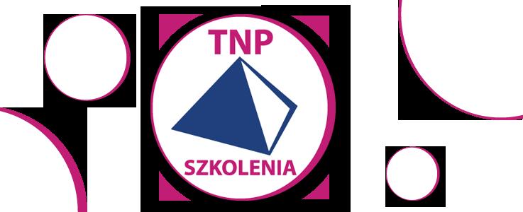 TNP Szkolenia